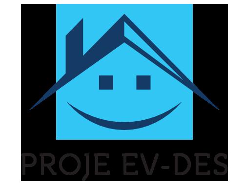 Erken Çocukluk Döneminde Gelişimsel Gerilik/Yetersizlik Tanılı Çocukların Ebeveynlerine Yönelik Çevrim içi Evde Destek Programının Tasarlanması ve Uygulanması