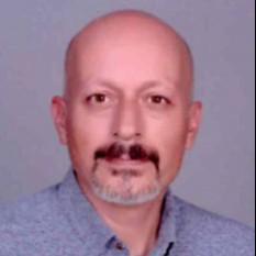 Prof. Dr. Hasan GÜRGÜR